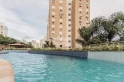Apartamento à venda com 3 dormitórios em Jardim carvalho, Porto alegre cod:9913524