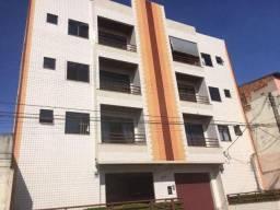Apartamento à venda com 3 dormitórios em Praia campista, Macaé cod:1L18159I140788