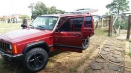 BAIXOU Cherokee sport 97 - 1997