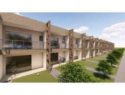 LM vende Casa no Condomínio Aldeia Prime Residence, com 104 m2 4 quartos/1st R$ 359.000,00