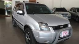 Ecosport XLS - 2007