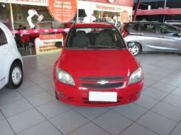 Celta 1.0 2011 / 2012 - 2012