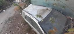 Vendo carro pra sucata - 2007