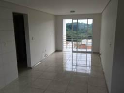 Vende-se apartamento no Residencial Portal dos Ipês