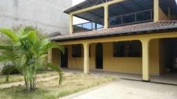 Casa em Ipatinga, 4 qts, 160 m². Lote 360 m², 3 vagas. Valor 350 mil