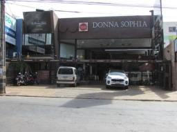 Comercial sala no Galeria Comercial - Via Brava - Saúde e Estética - Bairro Setor Bueno em