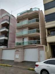 Amplo Apartamento Mar Grosso - Laguna