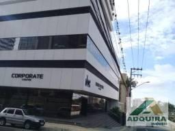 Comercial sala no Corporate Center - Bairro Estrela em Ponta Grossa