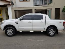 Ford ranger limited 3.2 2015/2015 - 2015