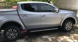 Mitsubishi L200 Triton Sport HPE-S 2.4 - 2018