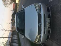 Fiat Palio 1.3 - 2003