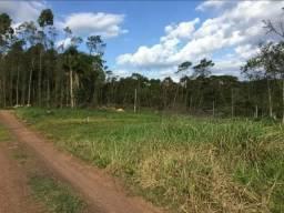 Terreno Sao sebastiao do Cai