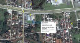 Galpão/depósito/armazém à venda em Santo antônio, Balneário piçarras cod:14