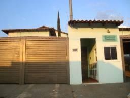 Apartamento  com 4 quartos no Residencial Esmeralda - Bairro Jardim Nova Era em Aparecida