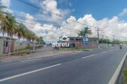 Galpão/depósito/armazém para alugar em Emaús, Parnamirim cod:821254