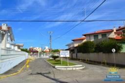 Casa à venda com 5 dormitórios em Ingleses, Florianopolis cod:15020
