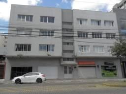 Apartamento para alugar com 2 dormitórios em Sao pelegrino, Caxias do sul cod:12027