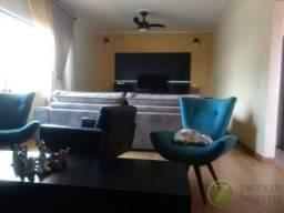 Casa à venda com 3 dormitórios em Centro, Bauru cod:CA00442