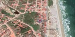Terreno à venda, 3600 m² - Redinha - Natal/RN