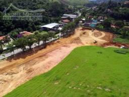 Terreno à venda em Parque guararapes, Miguel pereira cod:2578