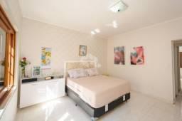 Apartamento à venda com 3 dormitórios em Rio branco, Porto alegre cod:9918316