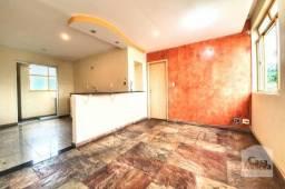 Apartamento à venda com 3 dormitórios em Serra, Belo horizonte cod:262194