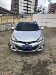 Hyundai Hb20s 1.0 Confort Plus - 14/14