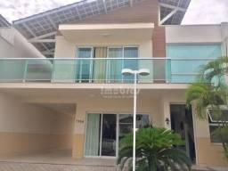 Casa com 4 dormitórios à venda, 230 m² por R$ 1.100.000,00 - José de Alencar - Fortaleza/C