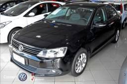 Volkswagen Jetta 2.0 Comfortline - 2013