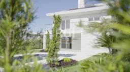 Casa à venda com 3 dormitórios em Centro, Eldorado do sul cod:EV3504