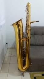 Sax Baixo