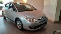 C4 glx 2.0 aut - 2010