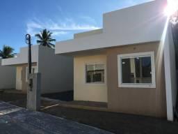Casa 02 quartos em Abrantes com possibilidade de ampliação