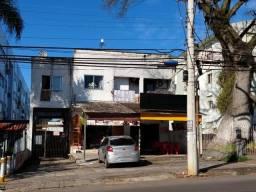 Prédio inteiro à venda em Cristal, Porto alegre cod:LU428905