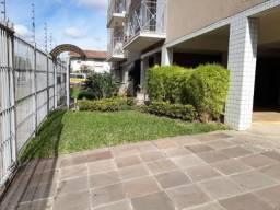 Apartamento à venda com 2 dormitórios em Jardim lindóia, Porto alegre cod:LU268554