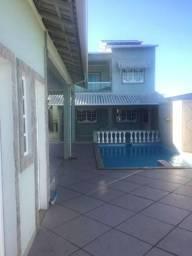 Título do anúncio: Viva Urbano Imóveis - Casa no Jardim Amália II em Arrozal - CA00031