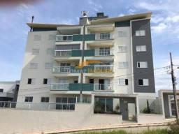 Apartamentos com vista para o Mar, em localização privilegiada em Imbituba litoral de SC