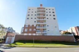 Edifício Atria - Semi mobiliado - 3 Quartos - 2 Vagas - 94 m² - Vila Izabel
