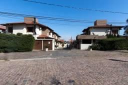 Casa à venda com 3 dormitórios em Cristal, Porto alegre cod:LU429822