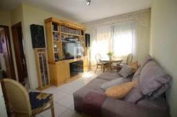 Apartamento à venda com 2 dormitórios em Vila jardim, Porto alegre cod:TR7034