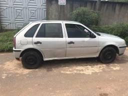 Carro a venda - 1999