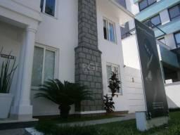 Casa à venda com 4 dormitórios em Petrópolis, Porto alegre cod:TR8722