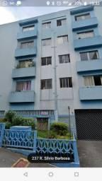 Apartamento em Guarulhos - Macedo