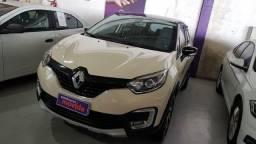 Renault Captur Intense 1.6 16v SCe X-Tronic 2019 - 33.000 km