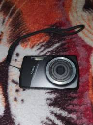 Câmera Kodak easyshare M531