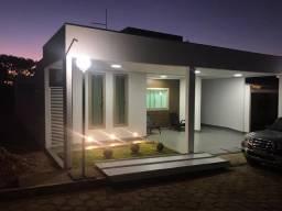 Casa em Caldas Novas Em Condomínio Fechado