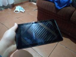 Vendo peças de 2 tablet