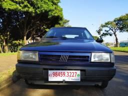Carro Fiati Uno 1996 troca por Moto, cartão em até 12 x Londrina Paraná