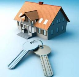 Venda e compra de imóveis