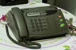 Telefax antiguidade